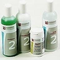 Eucaderm Hair Clinic