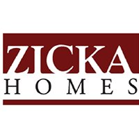 Zicka Homes