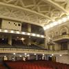 Studebaker Theater