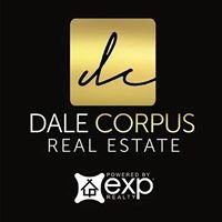 Dale Corpus Real Estate Team brokered by EXP Realty