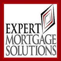 Expert Mortgage Solutions, Inc.