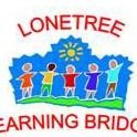 LoneTree Learning Bridge