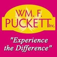 Wm F Puckett Inc