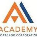 Academy Mortgage- Northern Colorado