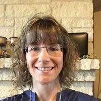 Donna Edge, CPA, LLC
