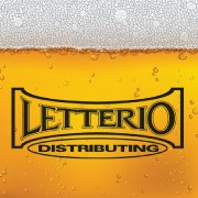 Letterio Distributing