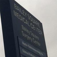 Bailey Square Surgery Center