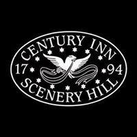 Century Inn 1794