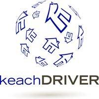 CapStar / Farmington Mortgage- Keach Driver NMLS 239512