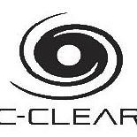 C-clear Center For Innovation & Empowerment Inc.