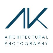 Anida Kreco - architectural photography