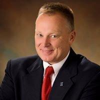 Shelbyville Kentucky Homes & Real Estate for Sale - Barry Webb, Broker