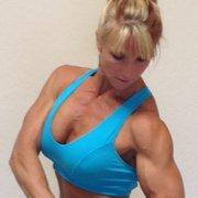 Berkowitz Fitness