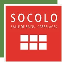 SOCOLO S.A.