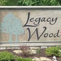 Legacy Wood