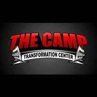 The Camp Transformation Center - High Desert