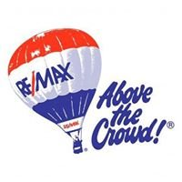 Re/Max one Bedfordview
