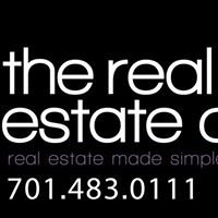The Real Estate Co.