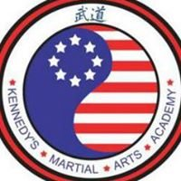 Kennedy's Martial Arts Academy