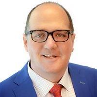 Sam Rosenblatt - Loan Officer, The Rosenblatt Group/Academy Mortgage