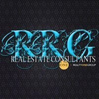 The Ritz Realty Group