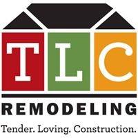 TLC Remodeling