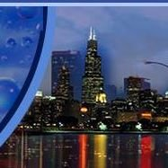 Los Angeles Plumbers- Chicago Plumbing Inc