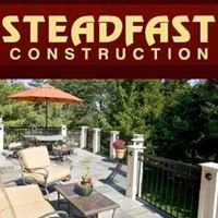 Steadfast Construction, Inc.