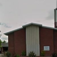 The Church of Jesus Christ of Latter-day Saints - Antioch CA