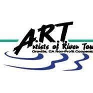 Artists of River Town