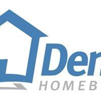 Denver Homebuyers