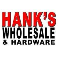 Hanks Hardware