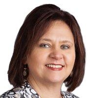Carrie Palmore, Principal Broker, Premiere Property Group, LLC