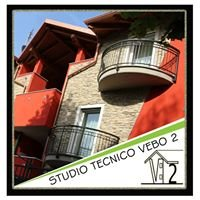 Studio Tecnico Vebo2 - geom. Ivan Vecchi