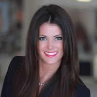 Lacey Muckleroy, Realtor