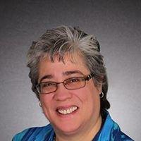 Lynn Weitzner, Broker Associate