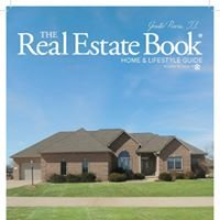 The Real Estate Book of Greater Peoria