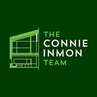 The Connie Inmon Team - Cypress, Tomball, NW Houston Real Estate