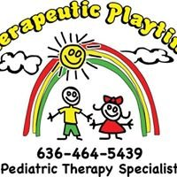 Therapeutic Playtime