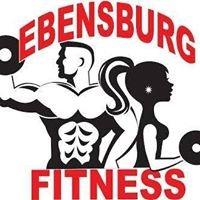 Ebensburg Fitness