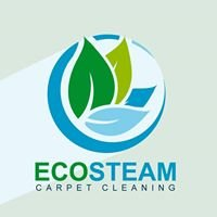 Eco-Steam Carpet Cleaning LLC