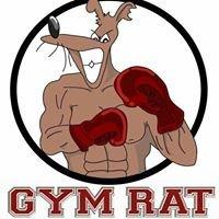 Gym Rat Boxing & Fitness