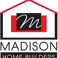 Madison Home Builders