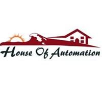 House of Automation Inc