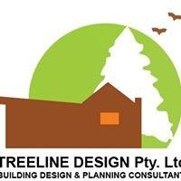 Treeline Design Pty Ltd