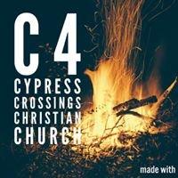 Cypress Crossings Christian Church