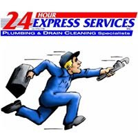 24 Hour Express Services Inc.