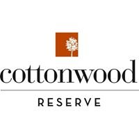 Cottonwood Reserve