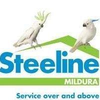 Steeline Mildura