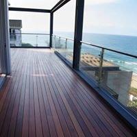 Austimber Floors